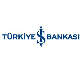 Türkiye Is Bankasi